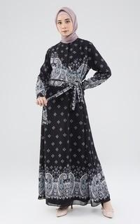 Long Dress Anya Dream Dress