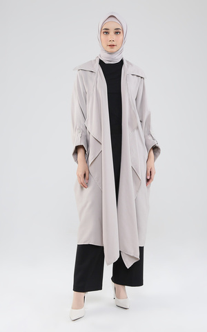 Sloan Outer