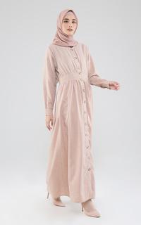 Long Dress Zora Dress