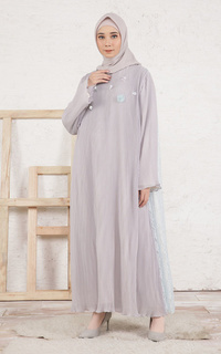 Long Dress New Anela Dress for HIJUP