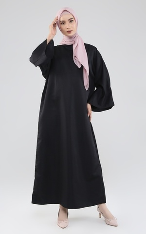 Samira Longdress