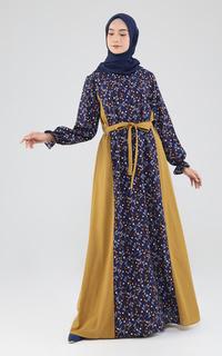 Klarisa Dress