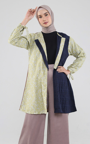 Adonia Outer 1