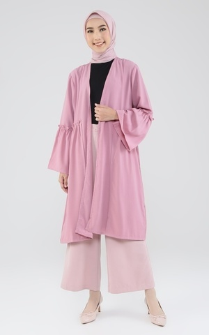 Bianca Outer