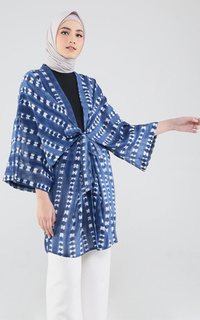 Cardigan Summer Outer