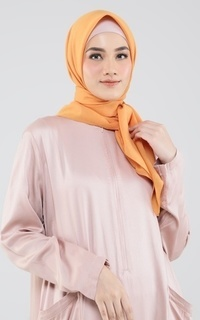 Watersplash Hijab