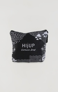 HIJUP Exclusive Pouch Medium