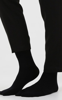 Socks Soka Jempol S 2