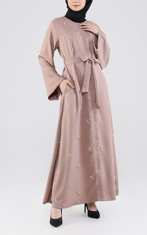 Hafsah Dress
