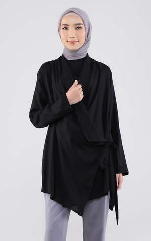 Leora Outer