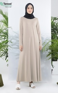 Inner Shirt Manset Dress