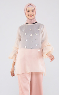 Blouse Opia Top
