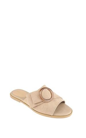 Sandal Crocus