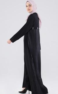 Long Dress Zoya 3 Dress
