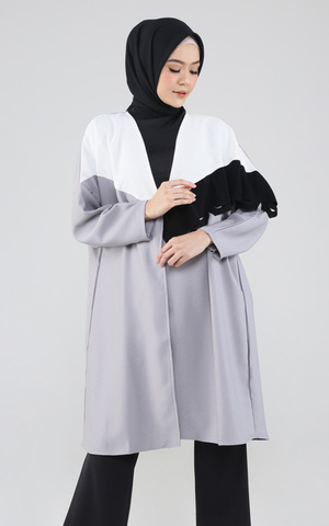 Meldote Outer