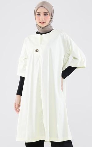 Mebi Dress