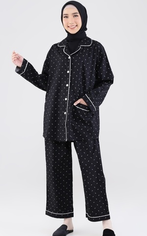 Anesi Pajamas Set