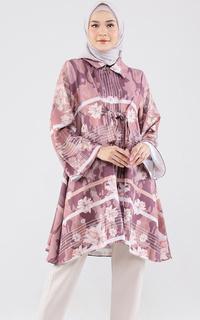 Tunic Premium Alisha Tunik