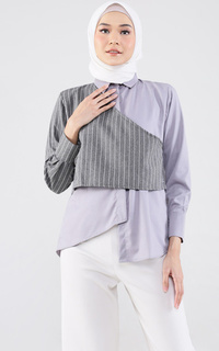 Blouse Kira Top