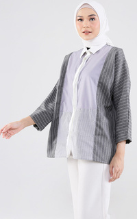 Blouse Kima Top