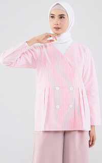 Blouse Ary Top