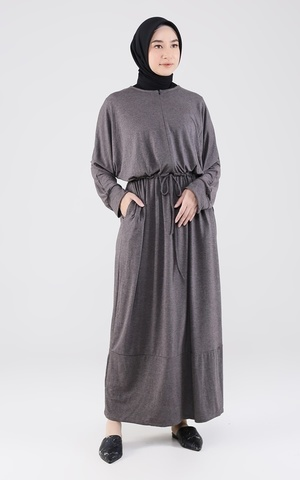 Khalida Dress