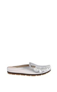 Shoes Merry Mule 2