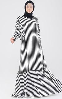 Long Dress Floriss Dress