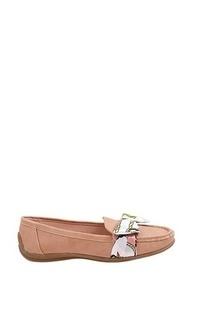 Shoes Marinez 2