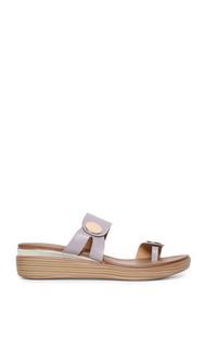 Shoes Cyrilla 3