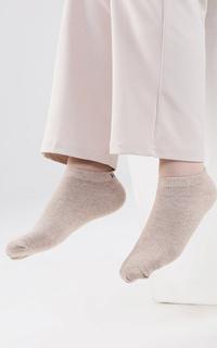 Pastel Ankle Socks