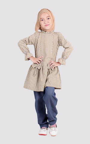 Tunic Ania Kids