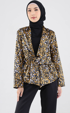 Rinda Outer