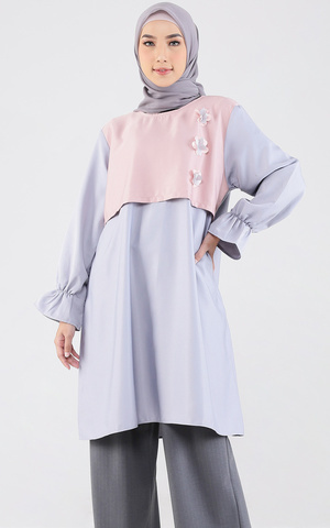 Dream Tunik