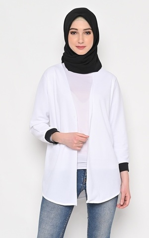 Charmin outer