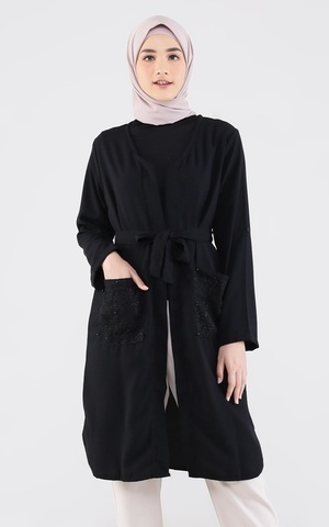 Aara Outer