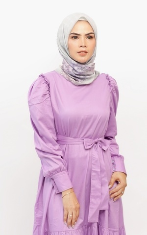 Sendja Dress