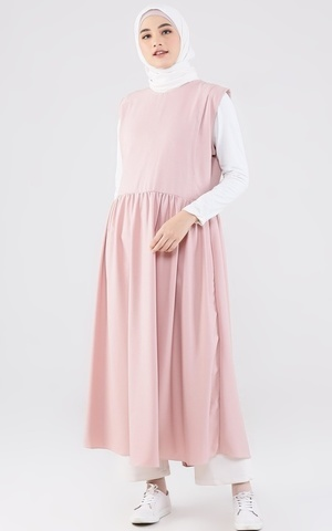 Cansee Busui Dress