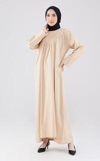Gamis Julie Dress
