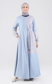 Long Dress Raya Dress