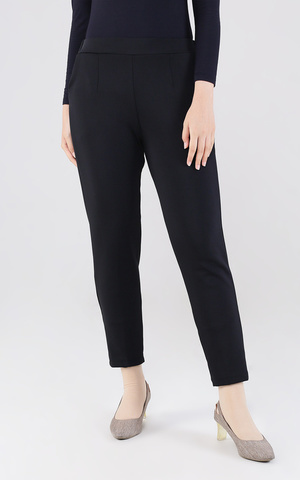 Longpant Basic Evelyn