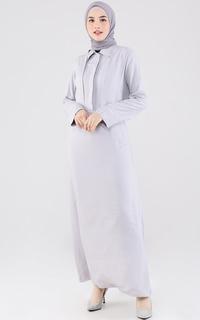 Long Dress Peony Dress