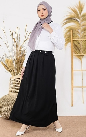 Himiko Skirt