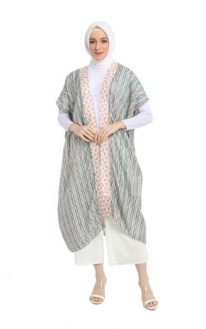 Mika Outer