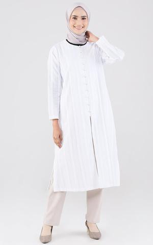 Taha Dress