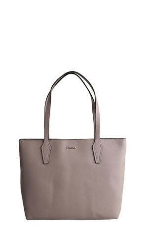 Becky Tote Handle M
