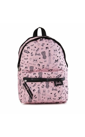 Sm Hollis Backpack II