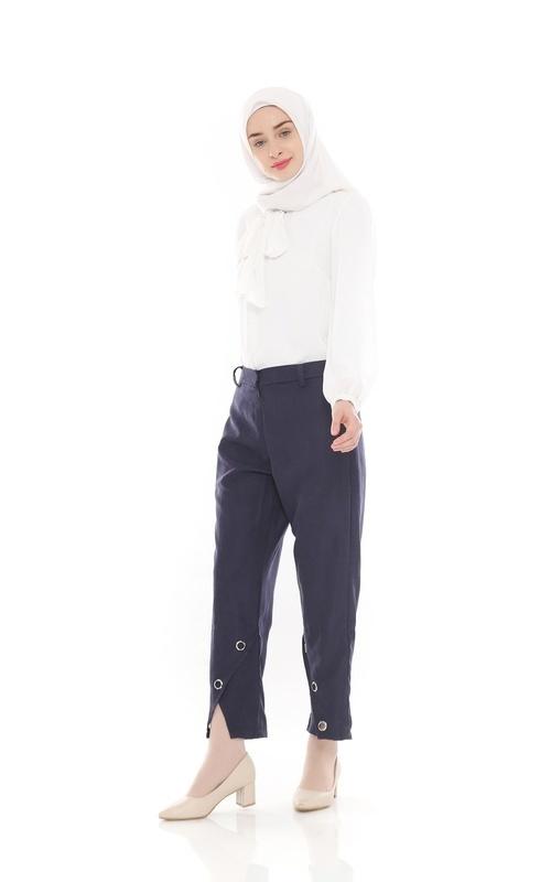 pants clara - Navy