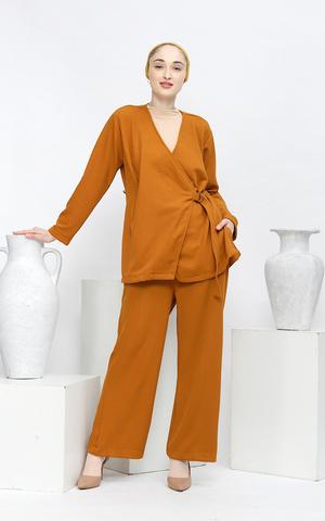 Aira Knit