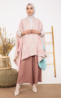 Kami Outer